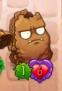 Still grumpy