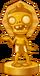 Trophy (PvZ2)