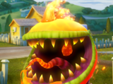 Fire Chomper