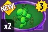 GrapePowerUnlocked