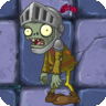 File:Knight Zombie2.png