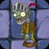 Knight Zombie2