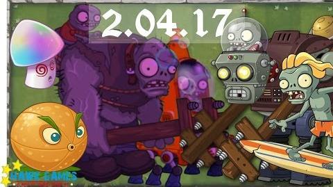 Pinata 2 04 17