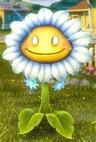 Power Flower GW1