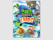 Pvzheroesconcept11