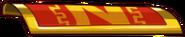 Shield Top