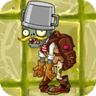 File:Buckethead Adventurer Zombie2.png