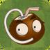 Coconut SniperAS
