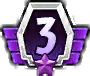 File:Level3Icon.png