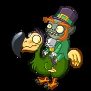 Luck Dodo