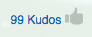 99 Kudos-ZN723