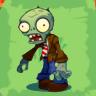 Browncoat Zombie3