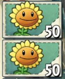 DualSunflowerPvZ2SeedPackets
