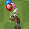 Flag Zombie Anniversary2