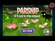 ParsnipAd