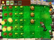 PlantsVsZombies59