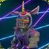 Unicorn HeroBfN