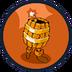 Barrel BlastBfN