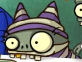 Cheshire cat imp