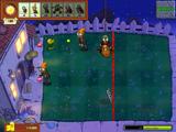 Plants vs. Zombies/Glitches