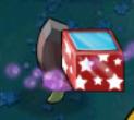 Magnet Shroom3