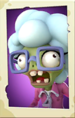 Power Walker PvZ3 portrait