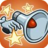 Sonic GrenadeGW2