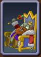 Zombie King Icon2