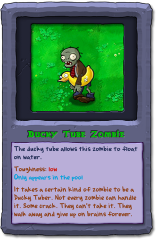 File:Almanac Card Ducky Tube Zombie.png