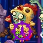 Bananabombchickenmascot