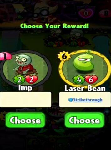 File:Choice between Imp and Laser Bean.jpeg