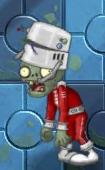 Future Buckethead Degrade 1