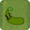 CucumbersomePvZ2