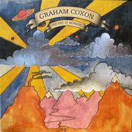 Graham kiss cd cover big