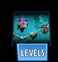 LevelsButton