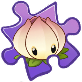 File:Power Lily Puzzle Piece.png