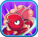 Red Stinger Upgrade 1