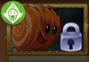 Tumbleweed Locked