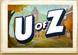 File:U of ZMapStamp.png