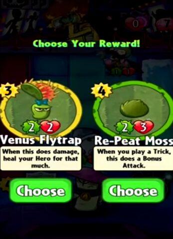 File:Choice between Venus Flytrap and Re-Peat Moss.jpeg