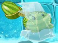 FrozenMelon-pult