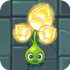 Gold Bloom2C