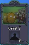 Level1-5Locked