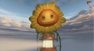 Mega flower 3