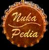 NukapediaCrab