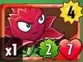 RedStingerCard2