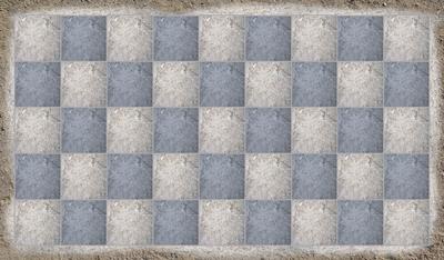 Renaissance Full Board