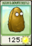 File:Tall-nut Packet.png
