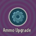 Ammo Upgrade