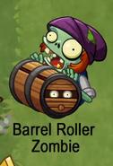 BarrelRollerZombieconceptartfrombtstrailer